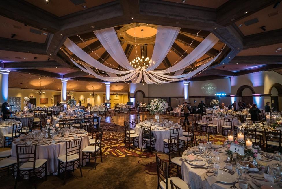 JW Marriott Las Vegas_Valencia
