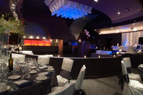JW Marriott Las Vegas_aEdge Lounge 1