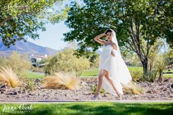 Jenna-Ebert-Photography-Anthem-Karenn-13