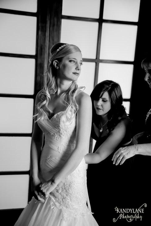 Kandylane- Jen & Rob- Low-001
