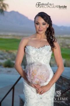 Keylime-Photography_Spectacular-Bride_-Paiute-Las-Vegas-Wedding_1-1