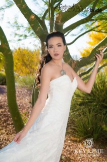 Keylime-Photography_Spectacular-Bride_-Paiute-Las-Vegas-Wedding_1
