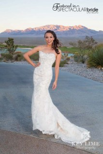 Keylime-Photography_Spectacular-Bride_-Paiute-Las-Vegas-Wedding_7