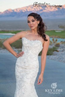 Keylime-Photography_Spectacular-Bride_-Paiute-Las-Vegas-Wedding_8