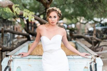 Kristen Marie Weddings + Portraits @ The Farm LV