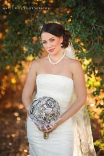 LOWRES-MapleHillPhoto-BridalSpec2013-8
