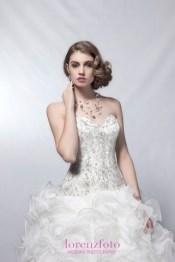 LorenzFoto_Spectacular-Bride_006_Blog