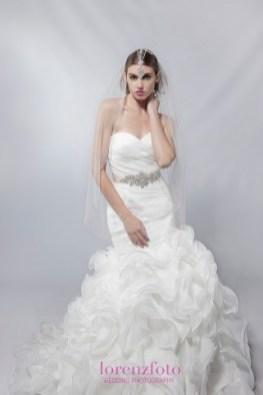 LorenzFoto_Spectacular-Bride_014_Blog