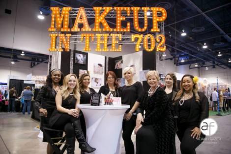 Makeup in the 702_Jan 2015