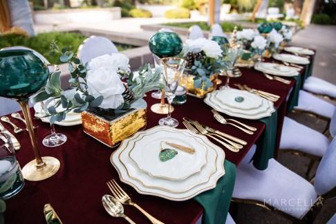 Your Day Weddings Designer