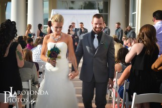 Photos by Larotonda_Jaclynn & Jeff web-1536013