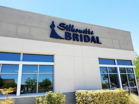 Silhouette Bridal_04