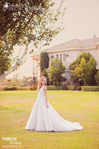 Spectacular Bride Magazine _Moxie Studio-Casa-Tristan-1-mb-blog