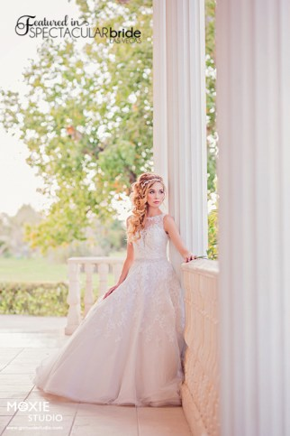 Spectacular Bride Magazine _Moxie Studio-Casa-Tristan-47-mb-blog
