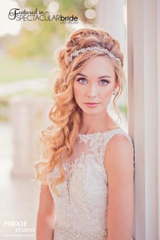 Spectacular Bride Magazine _Moxie Studio-Casa-Tristan-51-tu-mb-blog