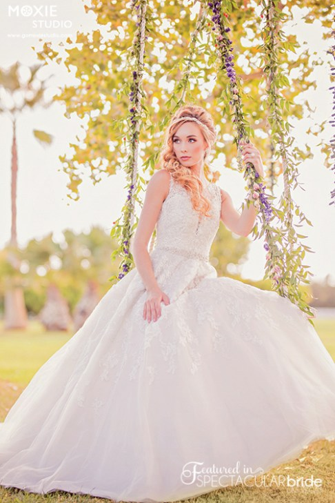 Spectacular Bride Magazine _Moxie Studio-Casa-Tristan-8 mb-blog