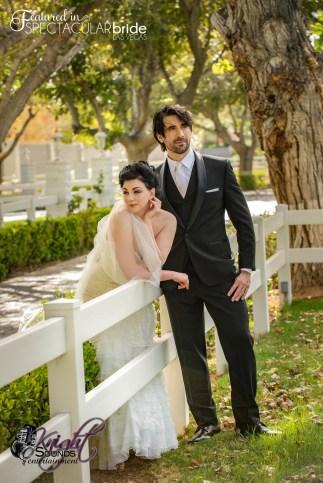 Spectacular Bride Magazine_KSElow-15