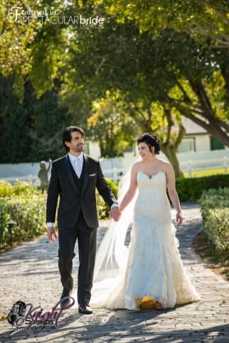 Spectacular Bride Magazine_KSElow-7