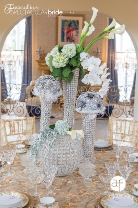 Spectacular Bride_Adam Frazier-Casa De Shenandoah-details_08008