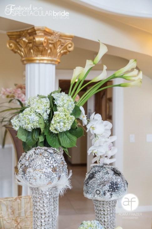 Spectacular Bride_Adam Frazier-Casa De Shenandoah-details_15010