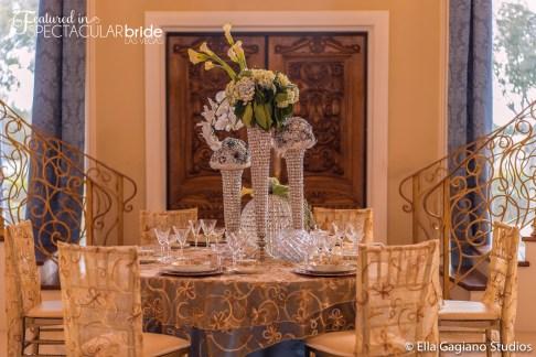 Spectacular Bride_EllaGagianoCasaDeshenandoaSB-1011