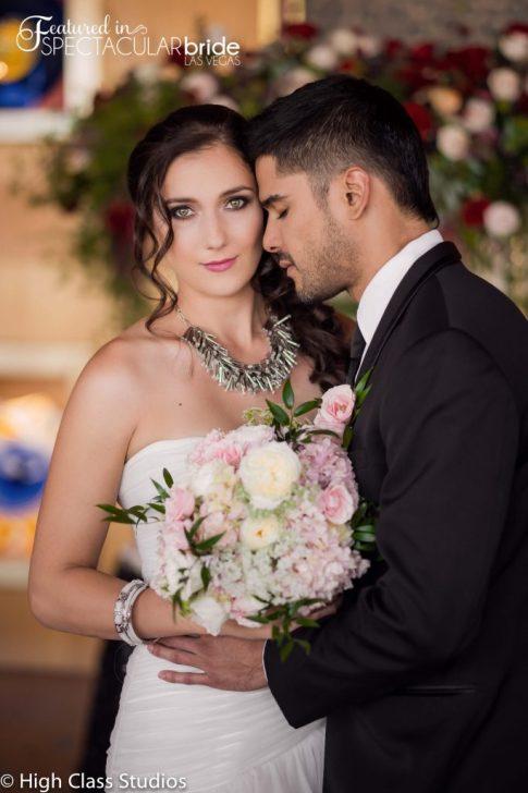 Spectacular-Bride_High-Class-Studios-with-Masha-Luis_002-683x1024