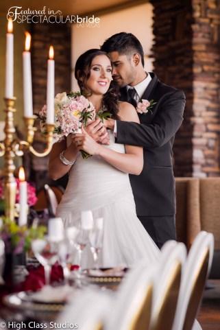 Spectacular-Bride_High-Class-Studios-with-Masha-Luis_003