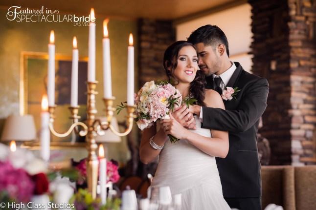 Spectacular-Bride_High-Class-Studios-with-Masha-Luis_004