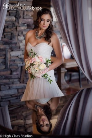 Spectacular-Bride_High-Class-Studios-with-Masha-Luis_008