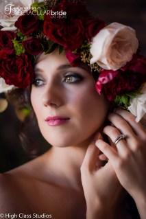 Spectacular-Bride_High-Class-Studios-with-Masha-Luis_015