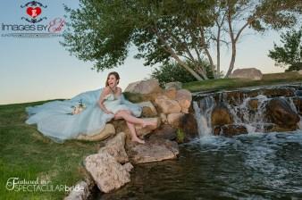 Spectacular-Bride_Images-by-EDI_Tina_09