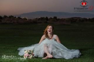 Spectacular-Bride_Images-by-EDI_Tina_14