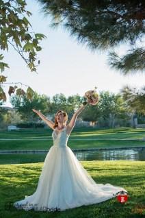 Spectacular-Bride_Images-by-EDI_Tina_19