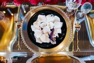 Spectacular-Bride_Jenna-Ebert_005