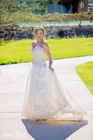 Spectacular-Bride_Jenna-Ebert_Tristan-Luis_08