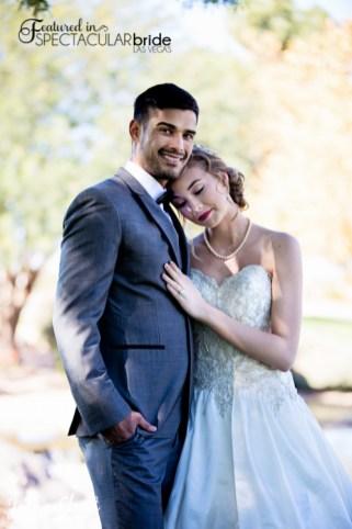 Spectacular-Bride_Jenna-Ebert_Tristan-Luis_09