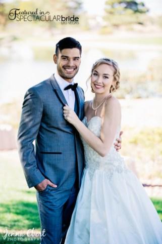 Spectacular-Bride_Jenna-Ebert_Tristan-Luis_10