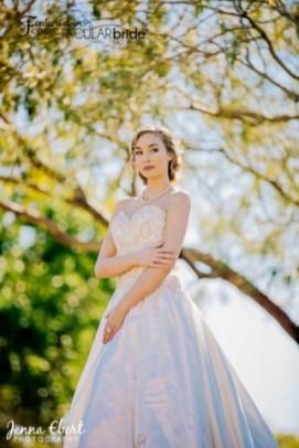 Spectacular-Bride_Jenna-Ebert_Tristan-Luis_14