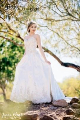 Spectacular-Bride_Jenna-Ebert_Tristan-Luis_15