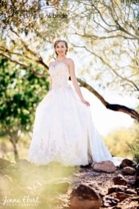 Spectacular-Bride_Jenna-Ebert_Tristan-Luis_16