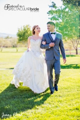 Spectacular-Bride_Jenna-Ebert_Tristan-Luis_17