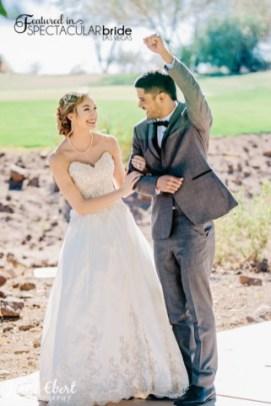 Spectacular-Bride_Jenna-Ebert_Tristan-Luis_18