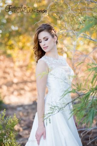 Spectacular-Bride_KMH_Anthem_TIna_10