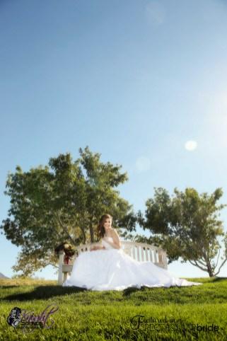 Spectacular-Bride_KSEWM-19