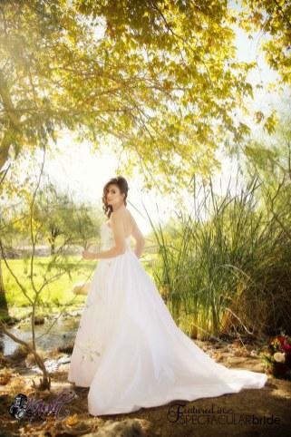 Spectacular-Bride_KSEWM-21