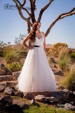 Spectacular-Bride_Kandylane-Photography_Masha_03