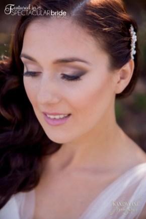 Spectacular-Bride_Kandylane-Photography_Masha_07