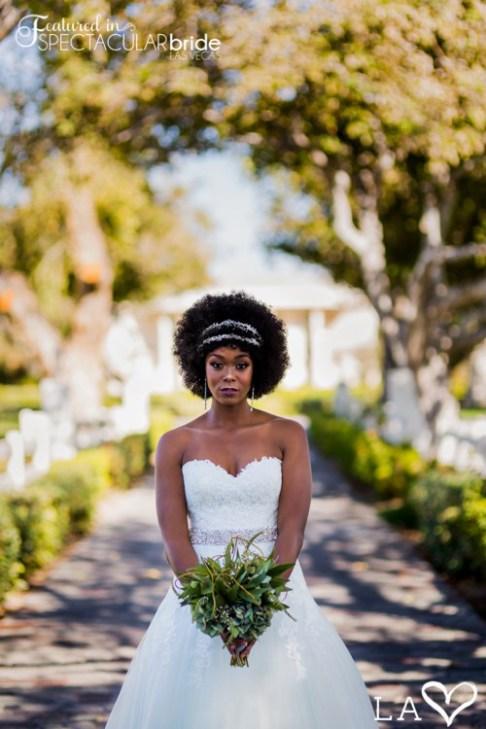 Spectacular Bride_LALove-CasadS-Jessica-1(1)