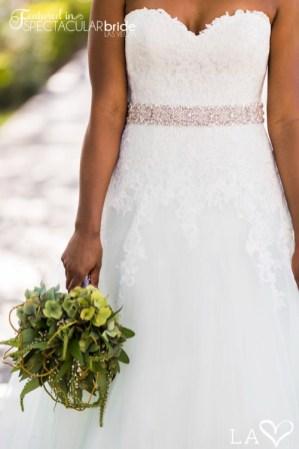 Spectacular Bride_LALove-CasadS-Jessica-4