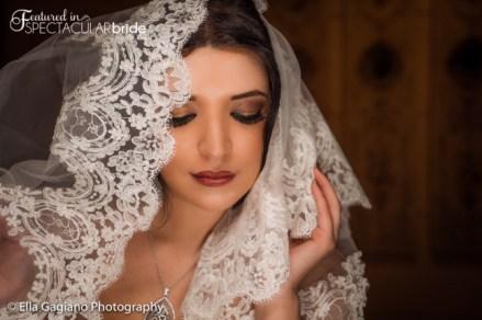 Spectacular Bride_Las Vegas Wedding Photographers_Ella Gagiano a